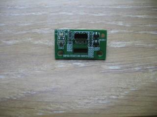 2013-12-10 VER00.00 5800-R32E36-M000
