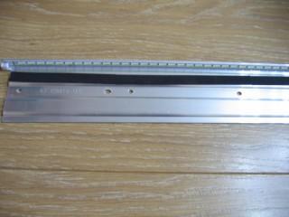 Планка LED  67-728810-1A0