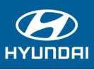 Комплектующие  HYUNDAI