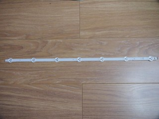 "LAMP LED 6916L-1440A 32"" ROW2.1 Rev1.0 2 B1-Type"