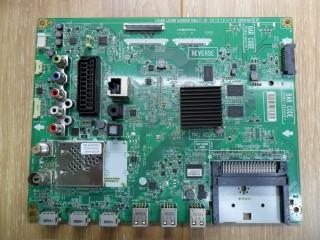 Плата Main Board EAX65610904(1.0) LE46B, LD46B EBR78671501