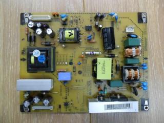 Плата блока питания LGP32-12P EAX64604501 (1.7) REV 2.0