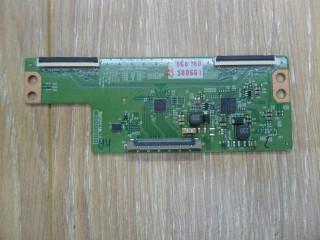 Плата T-CON 6870C-0532A