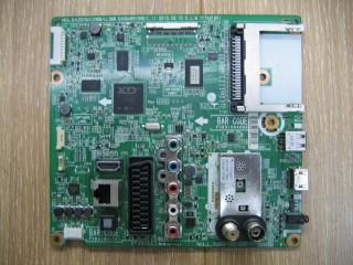 Main Board EAX64891306(1.1) NC4.0/LD31B/LC36B/LL36B