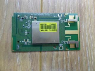 Модуль Wi-Fi LG LGSBWAC72