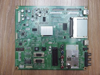 Main Board EBR65979090 EAX61354204(0)