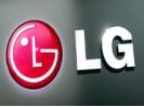 Комплектующие  LG