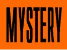 Комплектующие  MYSTERY