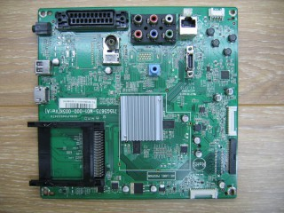 Main Board 715G5675-M01-000-005K(VER:A) 006LP0453347A