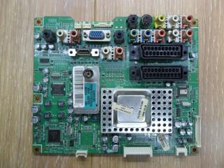 Плата Main Board BN41-00680D BN94-01032B