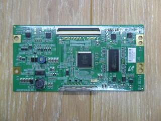 Плата T-CON 320AP03C2L0.2
