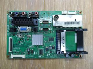 Плата Main Board BN41-01207B BN94-02779F