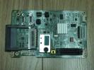 Модель SAMSUNG LE32D403E2W