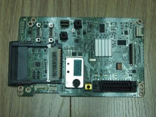 BN94-04174H - BN41-01702A main board