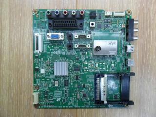 Плата Main Board BN41-01536B X4_DVB_H_LCD5_D4