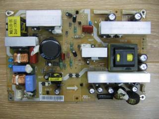 Блок питания BN44-00157A