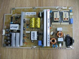 Блок питания BN44-00340B SH10005-9006 L40F1_ADY