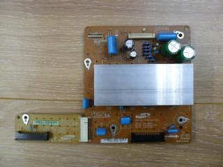 Плата LJ41-08591A LJ92-01736A