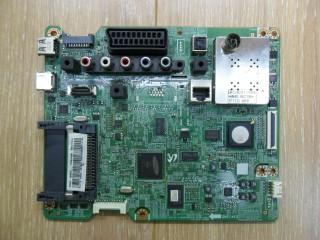 Плата Main Board BN41-01785A BN94-05589J