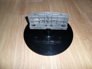 Подставка BN63-10390