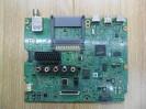 Модель  SAMSUNG UE32F4000AW