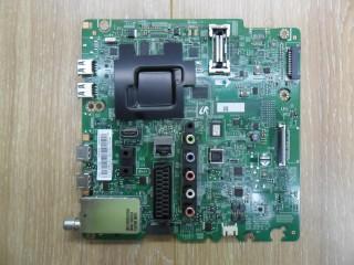 Плата Main Board BN94-06174Q BN41-01958A