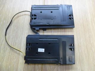 Комплект динамиков BN96-25563A 6 Ом 10 Вт