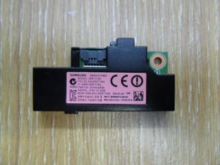 Плата WI-FI модуль WDF710Q BN59-01196C