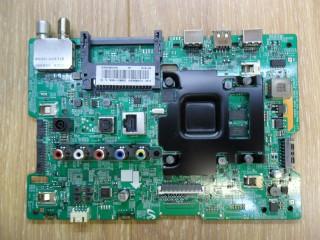 Плата Main Board BN41-02663A BN94-13043Z