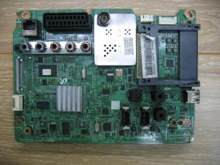 Main board BN41-01795A  (BN94-05951K)