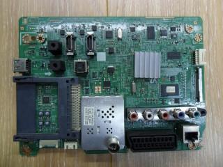 Плата Main Board BN41-01795A 192X141/1.2T