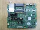 Модель  SAMSUNG  UE40F6100AK