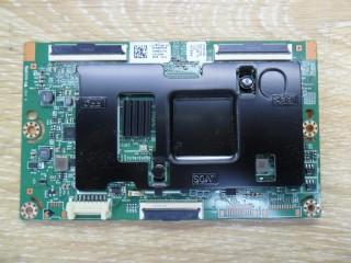 Плата T-CON BN41-02110A lsf400hf04