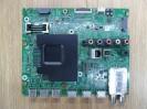 Модель SAMSUNG UE40J6390AU