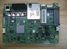 Модель SAMSUNG UE46EH5000