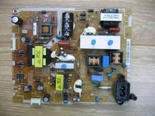 Блок питания BN44-00497A  PSLF860C04A