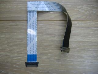 Шлейф BN96-17116X