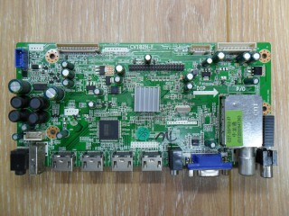 Плата Main Board CV182H-F
