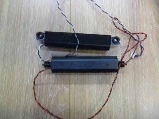 Комплект динамиков MTC40LED 8 Ом 10 Вт