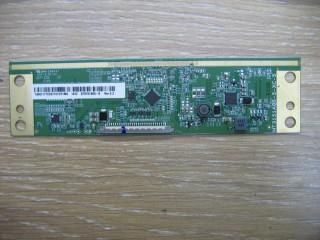 Плата T-CON MT3151A05-5-XC-5