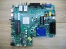 Модель THOMSON T40D16SF-01B