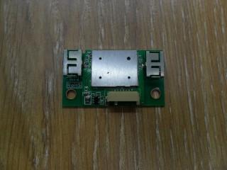 Плата модуля WI FI 07-MT7603-MA0G