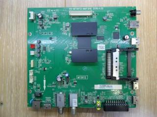 Плата Main Board 40-MT56T2-MAF2HG2016.4.22