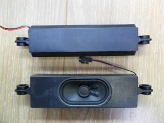 Комплект динамиков 42-WDF413--XX1G 8 Ом 10 W