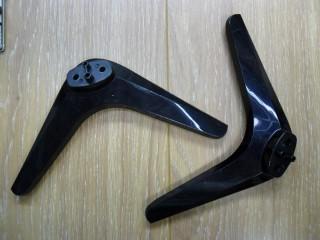 Комплект ножек